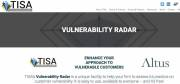 TISA Vulnerable Customers tool